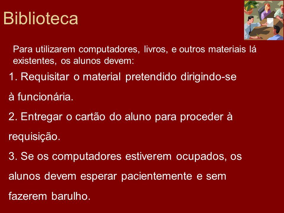 1.Biblioteca