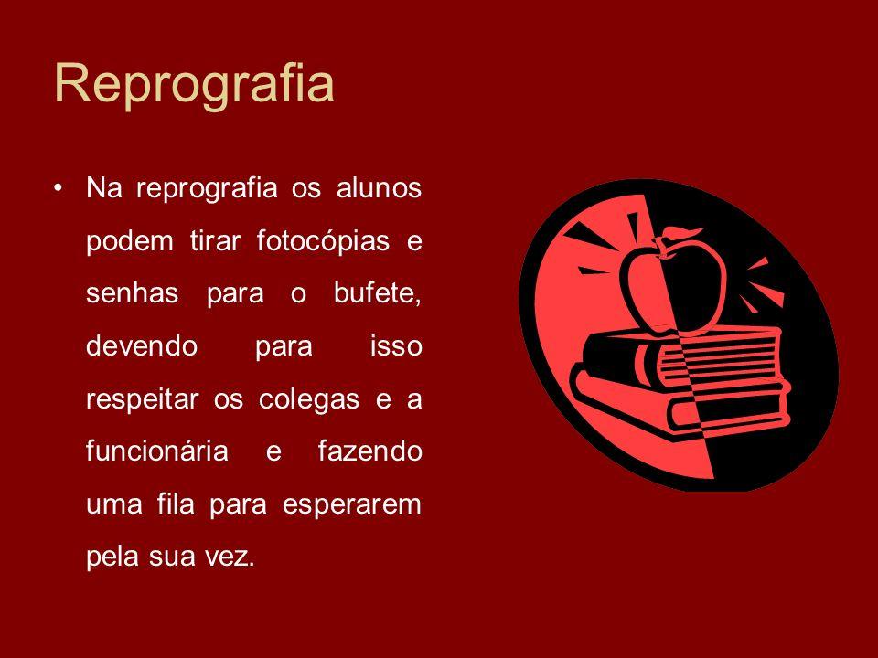 2. Reprografia