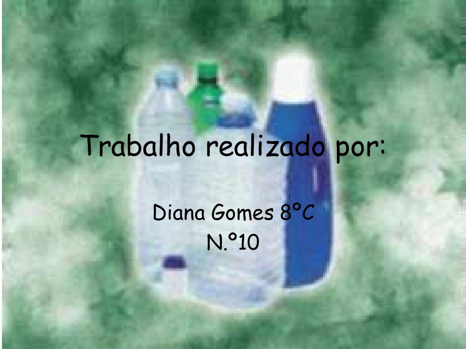 http://www.bricabrac.com.br/main_design_03.htm http://www.plastval.pt/frames/consumidores/frame_consumidore s_reduzir_vantagens.htm http://www.recicla