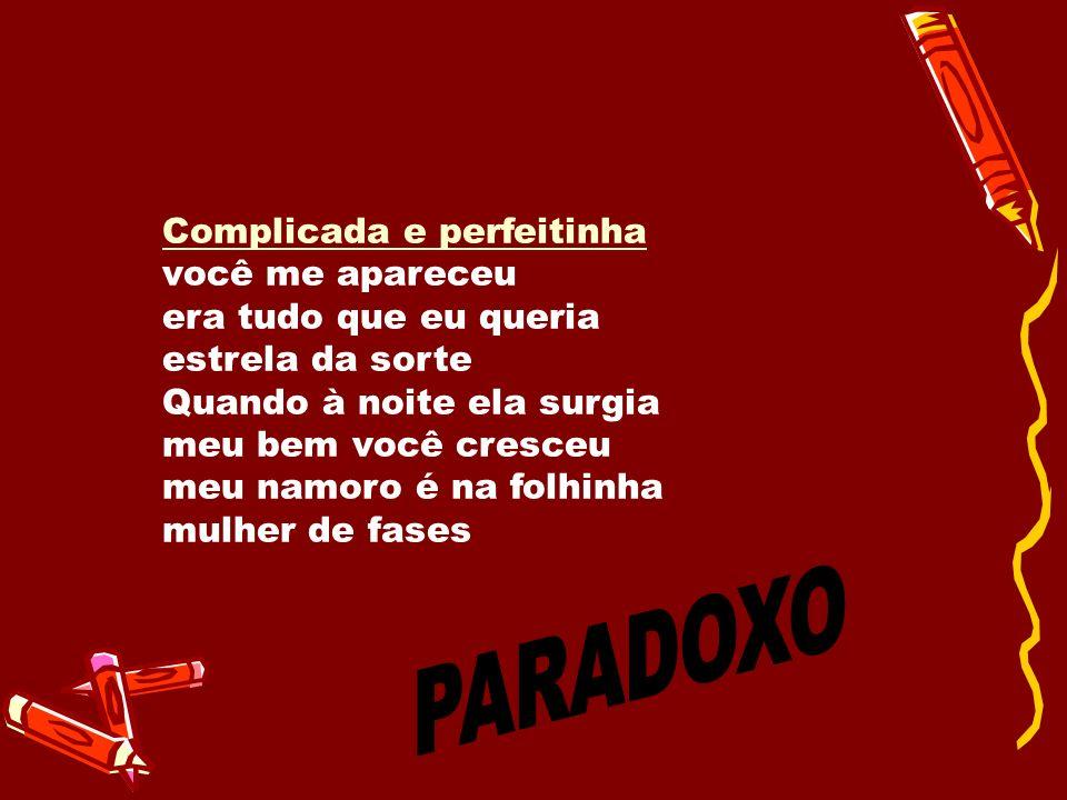 E, SÃO PAULO SÃO PAULO TERRA BOA SÃO PAULO DA GAROA