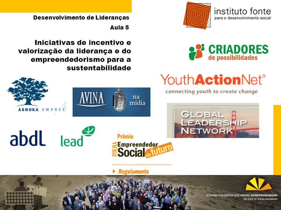 10 Leitura de textos e debate em pequenos grupos Paula Chies Schommer – UDESC/ESAG – 2009 Desenvolvimento de Lideranças Aula 5 Liderança na Interdepen