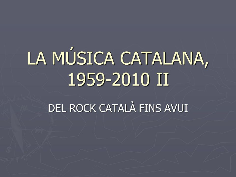 LAXNBUSTO El Vendrell, 1986.Ainda continuam mais mudaram de vocalista El Vendrell, 1986.