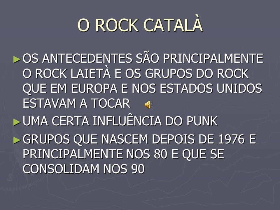 JOAN MIQUEL OLIVER COMPOSITOR DE ANTÒNIA FONT COMPOSITOR DE ANTÒNIA FONT 4 DISCOS SOUZINHO 4 DISCOS SOUZINHO PRODUCTOR MUSICAL PRODUCTOR MUSICAL POETA E ROMANCISTA POETA E ROMANCISTA SÓLLER, 1974 SÓLLER, 1974