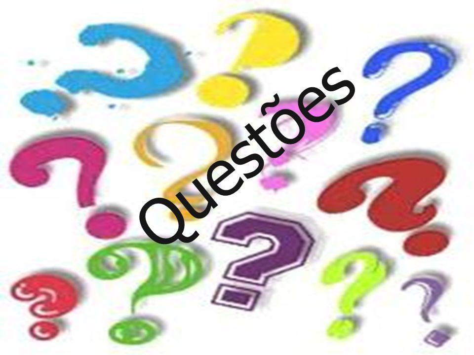 O que são métodos contraceptivos?