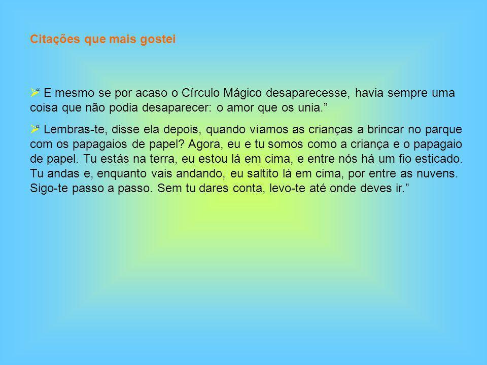 Trabalho realizado por: Carina Carvalho n.º13919
