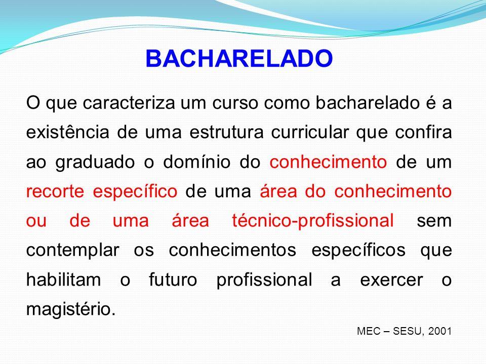 Declaração de Fortaleza, 2004 Assegurar a mobilidade de estudantes dos centros investigadores e técnicos dos países da CPLOP e cobrar um mínimo de est