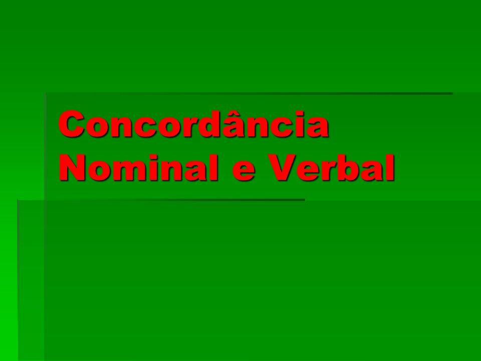 Preencha os espaços nos requerimentos a seguir com as formas verbais ou nominais adequadas: Indústria ABC, _____________(localizado/a) na rua Acácia nº 500, Bairro São João, nesta cidade,______________( inscrito/a) no C.G.C.