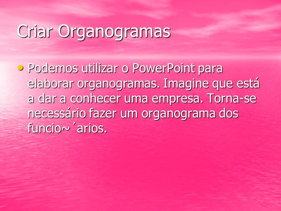 Trabalho elaborado por: Ana Paula Gomes 23-01-2009