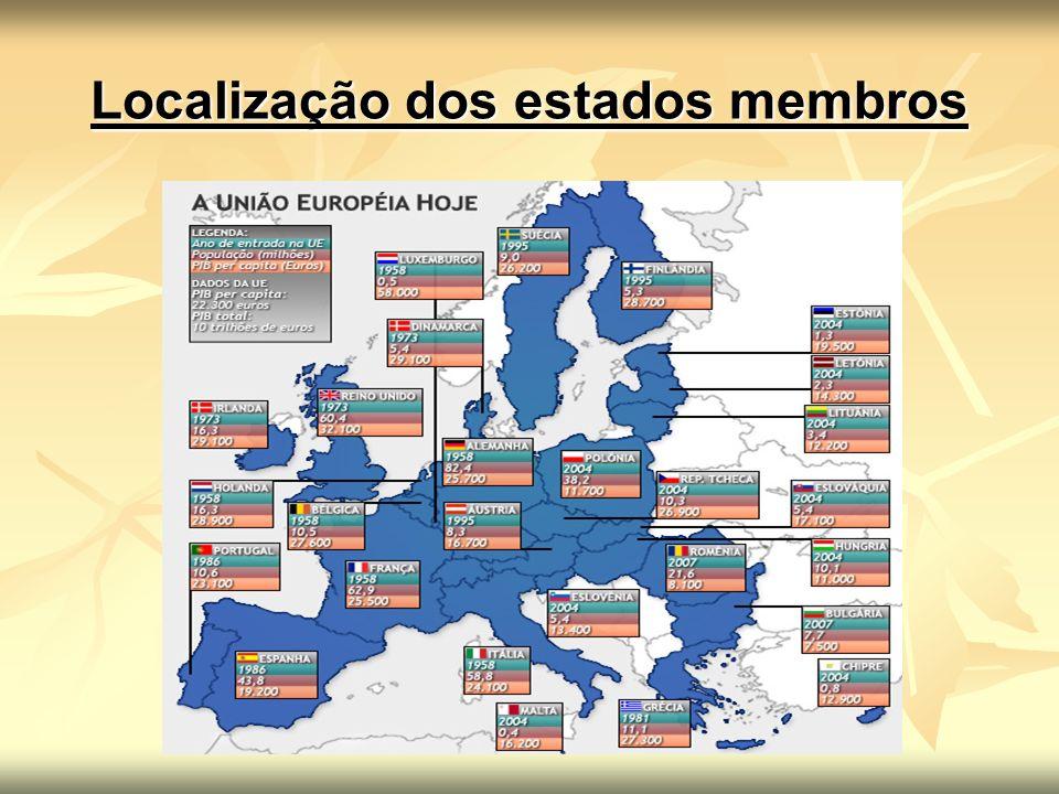 Tratado de Maastricht; Explicitação e análise Data e local de assinatura; Data e local de assinatura; O Tratado de Maastricht, também conhecido como tratado da União Europeia, foi assinado a 7 de Fevereiro de 1992 na cidade holandesa de Maastricht.