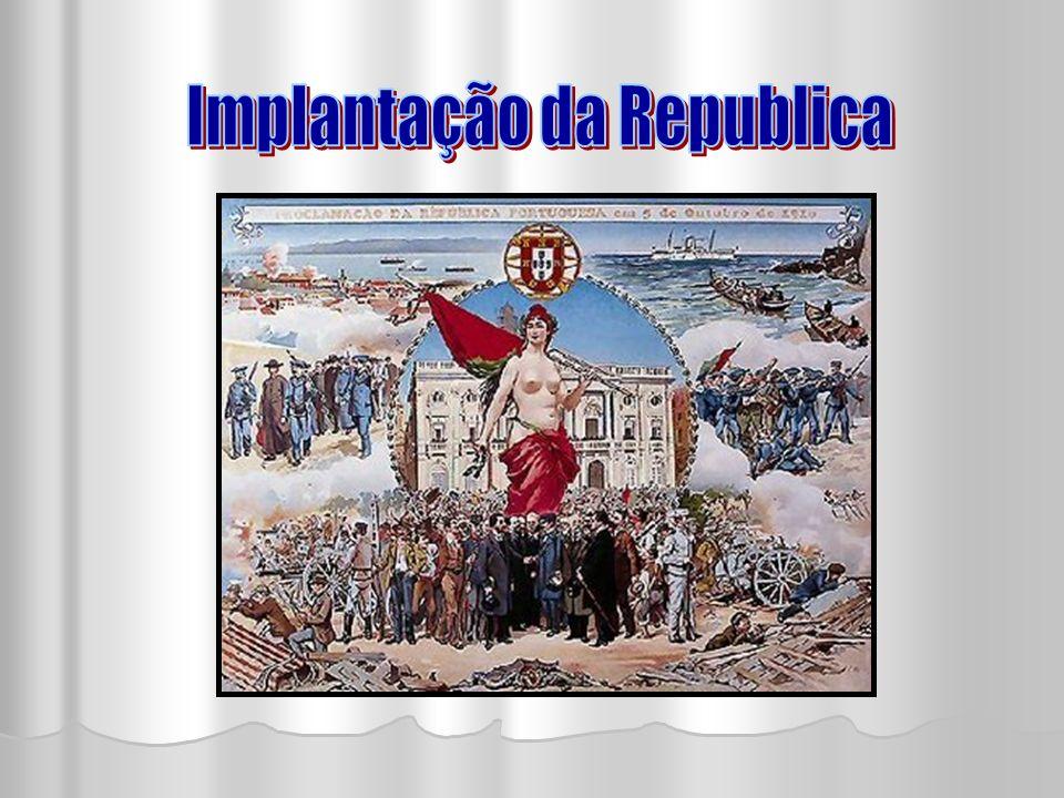 Assembleia da República A Assembleia da República tem uma competência legislativa e política geral.