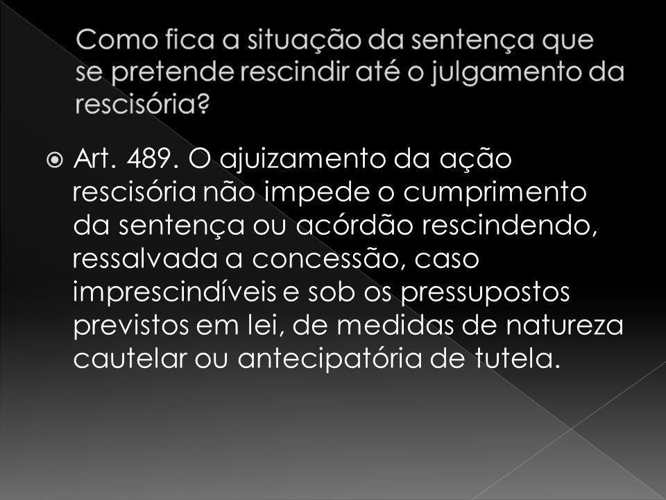 Art.489.