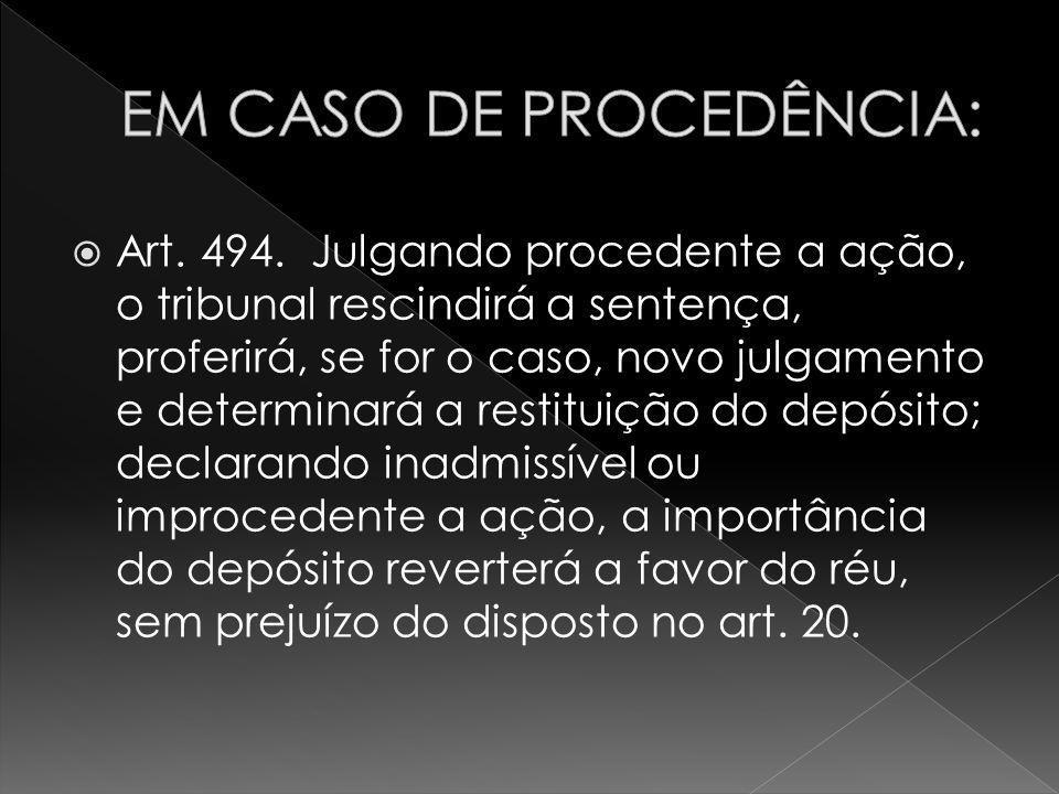 Art.494.