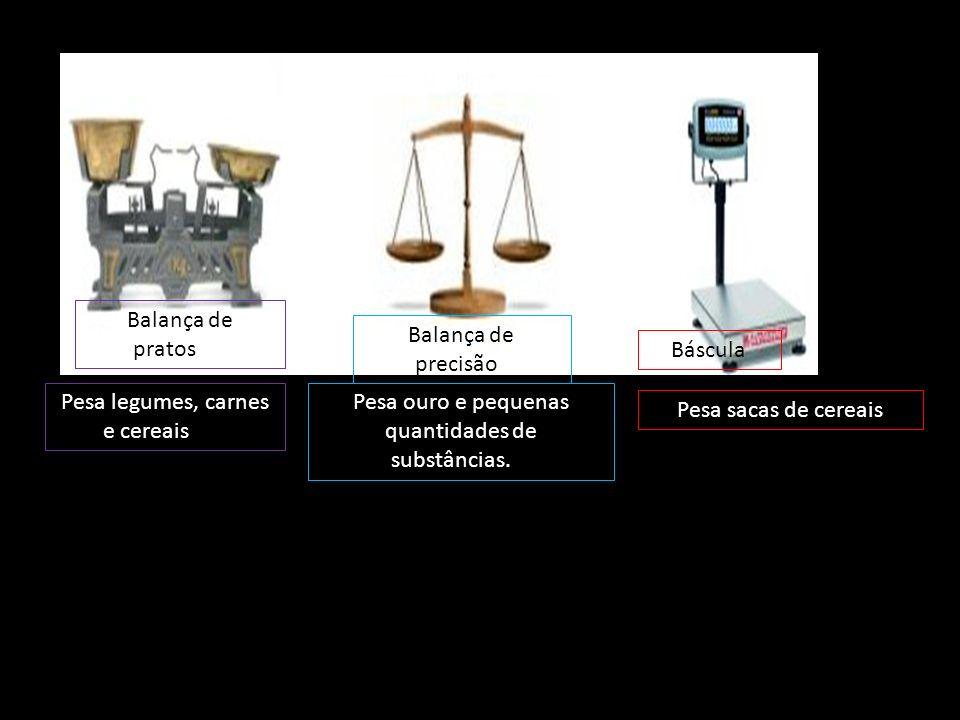 Quilo é uma unidade de medida de massa.1 quilo é o mesmo que 1.000 gramas.