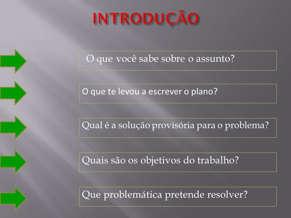 Endereço do Blog: http://escolairmanribeiro.blogspot.com/ Endereço da Wiki: http://escolairmanribeiro.wikispaces.com/
