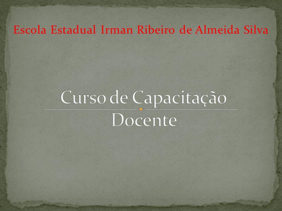 Escola Estadual Irman Ribeiro de Almeida Silva