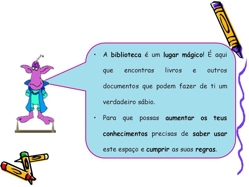 Blogue da BE: Livros & Companhia http://becrejc.blogspot.com E-mail da BE: beescolaeb23jacintocorreia@gmail.com
