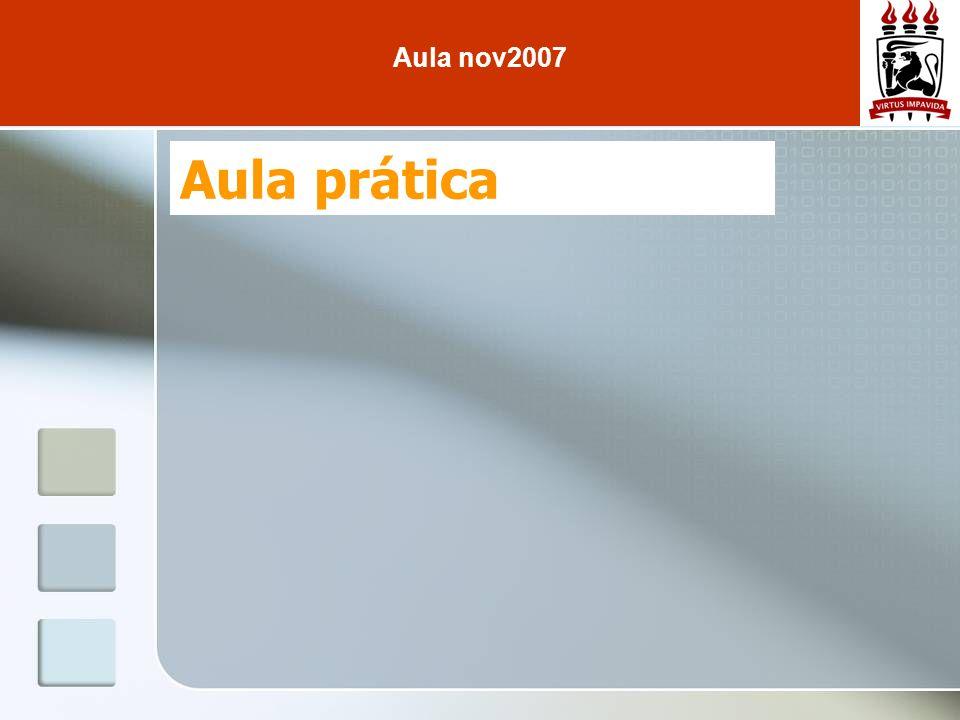 Há patentes depositadas no Brasil sobre motores movidos a gasolina e álcool.