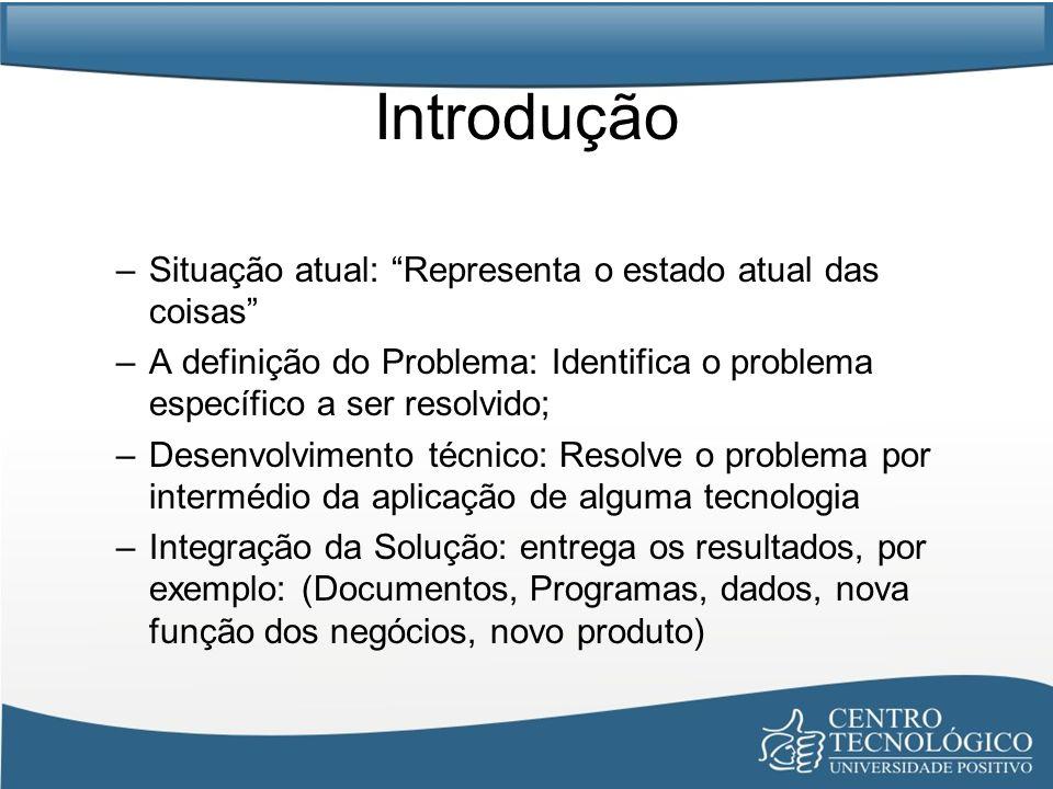 Modelo de Prototipagem O paradigma de software começa com a definição de requisitos.
