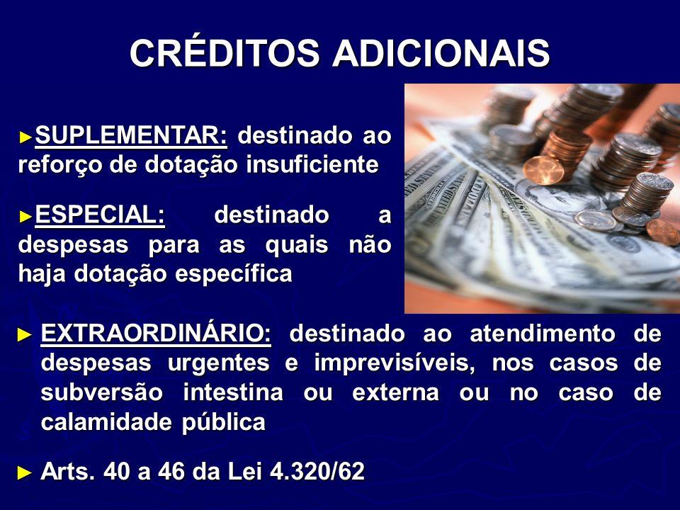 Lei do Plano Plurianual PPA Lei de Diretrizes Orçamentárias LDA Lei Orçamentária AnualLOA Encaminhamento do projeto de lei no 1º ano de mandato, até 4 meses antes do fim do exercício (até 31 de agosto) até 8 meses e meio antes do exercício financeiro (15 de abril) devolvido para sanção até o encerramento do 1º período da sessão legislativa até 4 meses antes do encerramento do exercício financeiro (31 de agosto) CF – art.