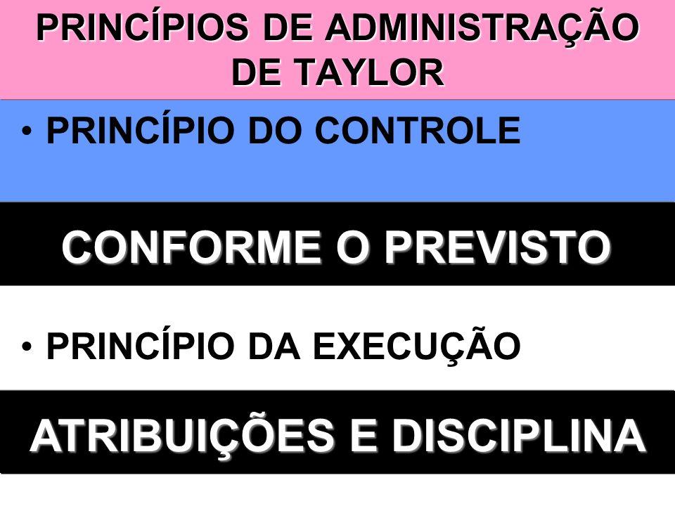 ENGUITA, Mariano F.Trabalho, Escola e Ideologia: Marx e a crítica da educação.