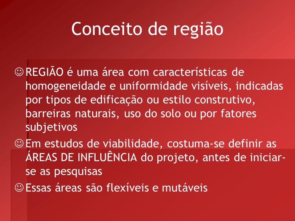Legislação referente a Zoneamento e Uso e Ocupação do Solo - Ex.: Orla de Salvador Análise do Local