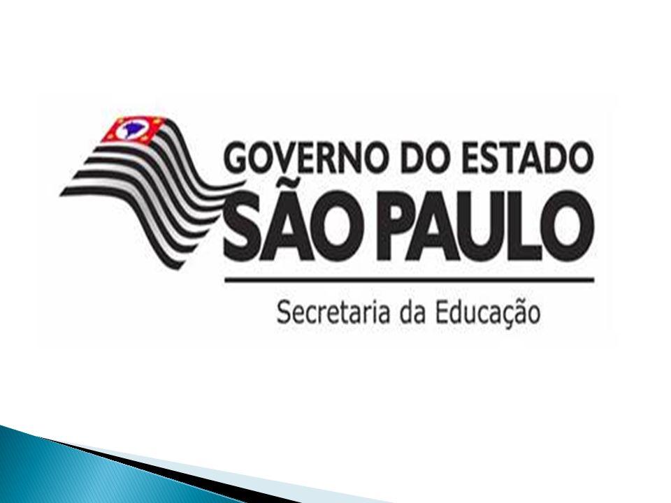 Resolução SE 11, de 31-1-2008 Dispõe sobre a educação escolar de alunos com necessidades educacionais especiais nas escolas da rede estadual de ensino e dá providências correlatas