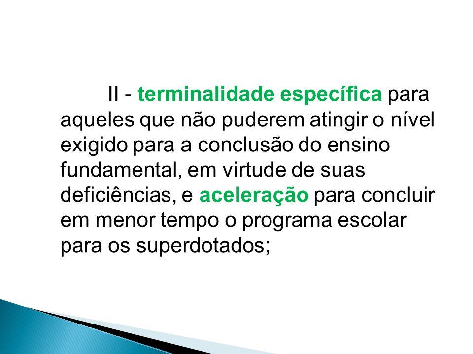 Presidência da República Casa Civil Subchefia para Assuntos Jurídicos DECRETO Nº 3.298, DE 20 DE DEZEMBRO DE 1999.