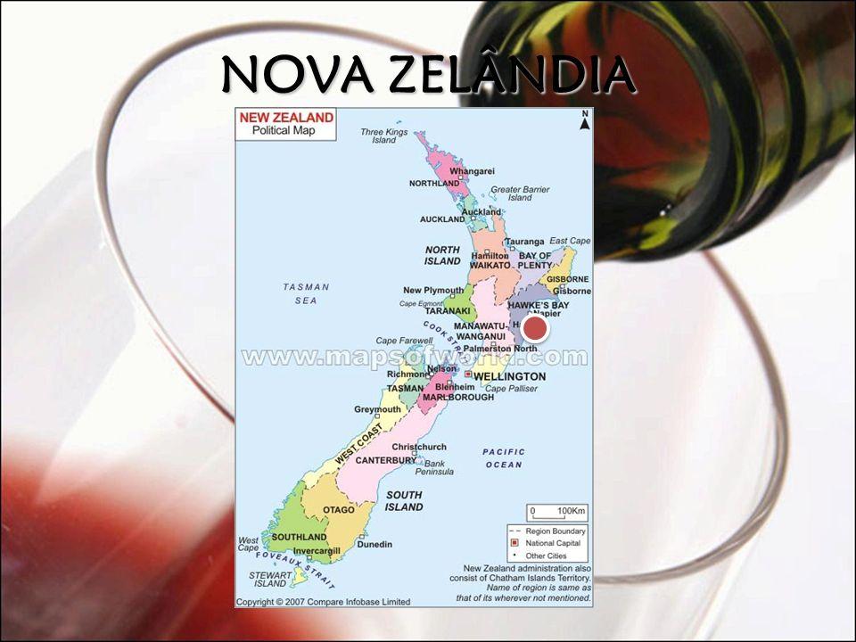 VAT 9 HUNTER Produtor: Tyrrell´s Wines Safra: 2004 Álcool : 13.40% Acidez Total: 7.07g/l PH 3.37 Idade Potencial: 6 anos Origem: Heathcote - Austrália (100 Km de Melbourne) Tipo de Uva: 100 % Shiraz Fermentado em tonéis abertos e depois envelhecido 15% em pequenos barris de carvalho e 75% em barris de carvalho Francês de 2.250 litros, com 1 ano de uso.