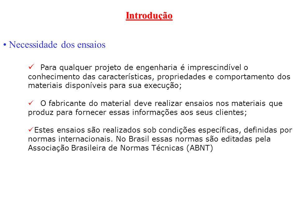 Perspectiva histórica Fabricação artesanal de objetos; Avaliação da qualidade do produto pelo seu próprio uso.