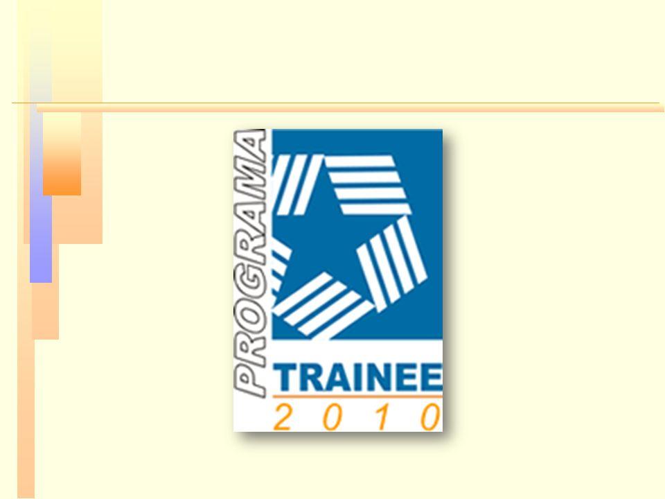 12 Fases do Processo Finalidade Produto Planejamento Estratégico Garantir a Missão e a Continuidade Diretrizes e Políticas Estratégicas Planejamento Operacional Otimizar o Resultado a Médio e a Longo Prazo Plano OperacionalProgramação Otimizar no Curto Prazo Programa OperacionalExecução Otimizar o Resultado de cada Transação TransaçõesControle Corrigir e Ajustar para Garantir a Otimização Ações Corretivas 1.8 - Processo de Gestão Conceitos, Objetivos, Estrutura