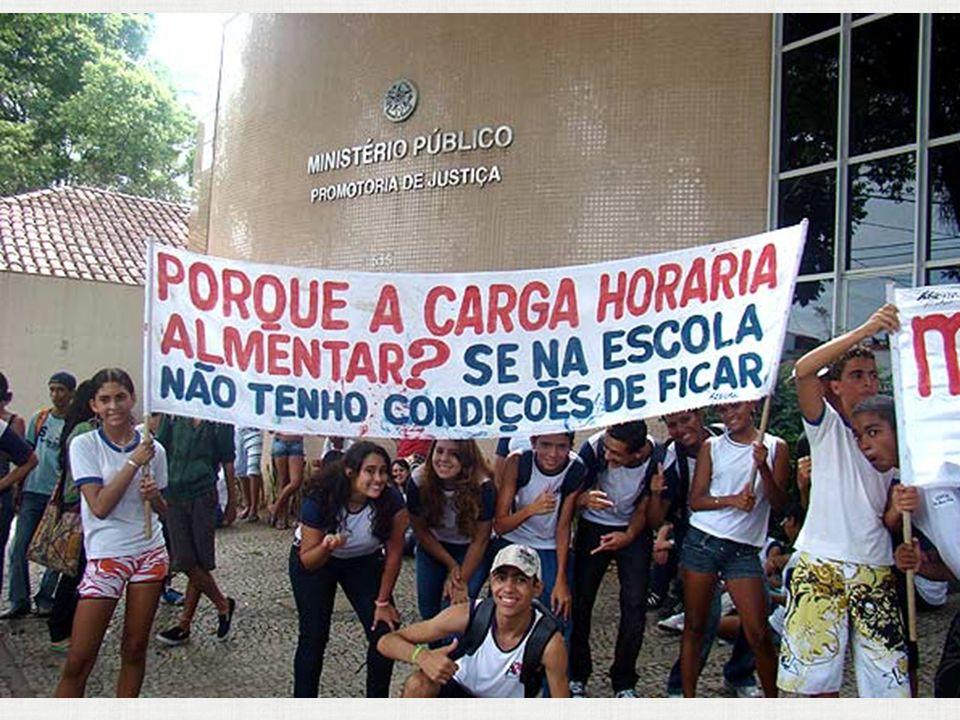 Números do IDH brasileiro Valor IDHExpectativa de vidaalfabetizaçãoMatrícula combinada PIB per capita (dólar PPC) Brasil0,80071,788,6%87,5%8.402 América Latina e Caribe0,80372,890,3%81,2%8.417 Média dos países com IDH alto0,89776,296,1%88,4%23.986