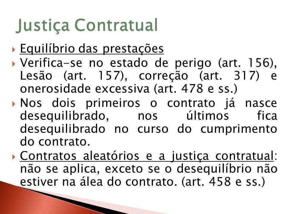 Em regra basta o consenso para gerar um contrato. A forma é livre, salvo disposição legal.