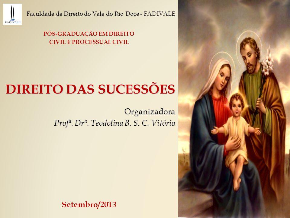 JORNADAS DE DIREITO CIVIL I, III E IV CONSELHO DA JUSTIÇA FEDERAL (www.flaviotartuce.adv.br/secoes/enunciados/enu_ IIIjornada.doc) 116 – Art.