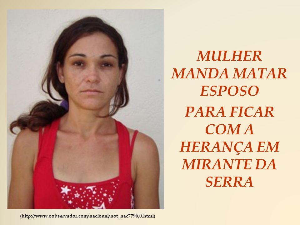 JUSTIÇA DECRETA NOVA PRISÃO DE MULHER ACUSADA DE MANDAR MATAR GANHADOR DA MEGA-SENA Jornal de Brasília - 04/11/2009 O ganhador da Mega-Sena assassinado, Rennê Senna, e a viúva Adriana Almeida