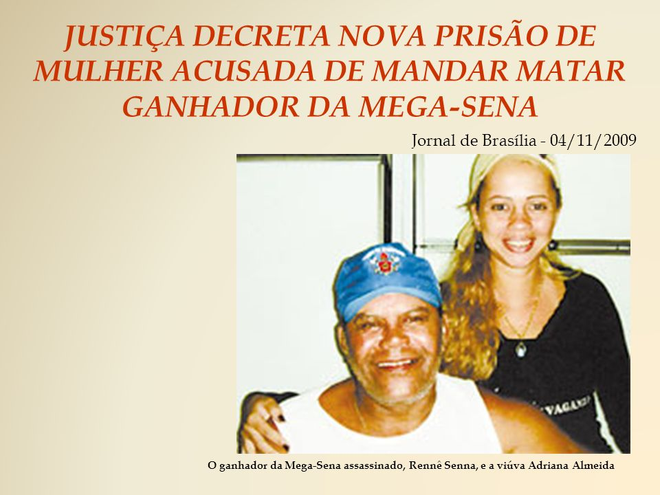 Fonte: www.gontijo-família.adv.br SUCESSÃO POR CABEÇA (FILHOS)