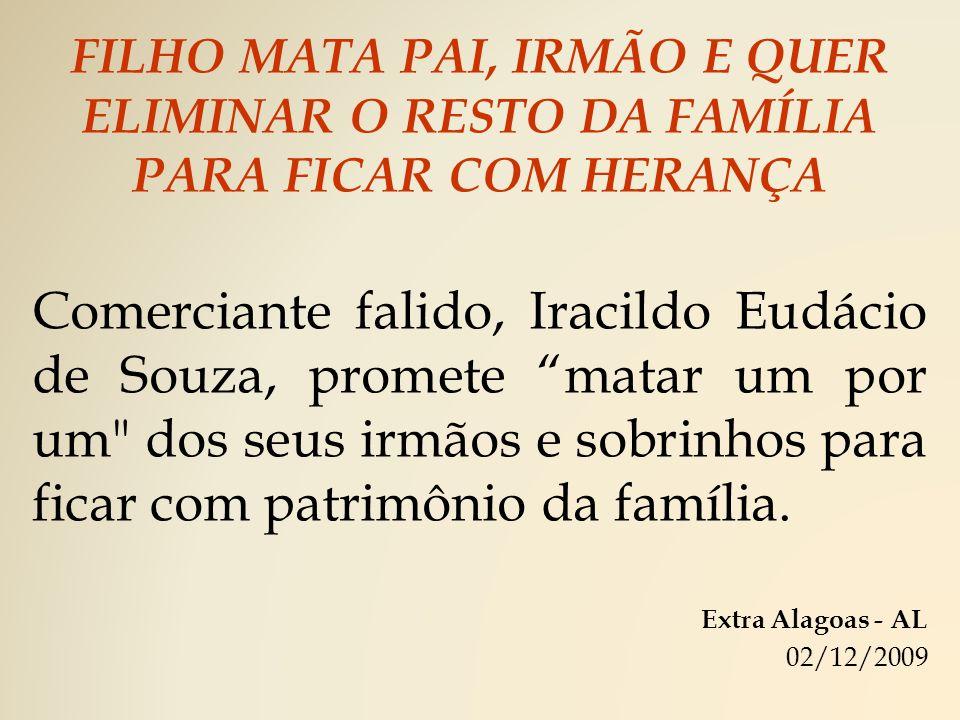 CÓDIGO CIVIL (Lei nº.10.406, de 10 de janeiro de 2002) DO DIREITO DAS SUCESSÕES (arts.
