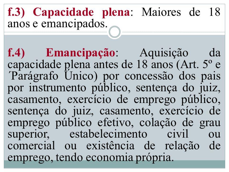 COMPRA E VENDA.