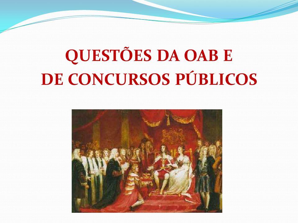 CLÁUSULAS ESPECIAIS Pacta Sunt Servanda – Art. 26, CV Jus Cogens – Art. 53, CV