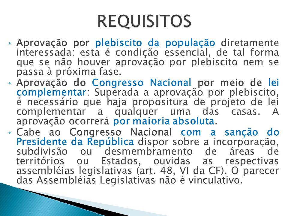 Competência não-legislativa Competência comum (cumulativa ou paralela) – Trata-se de competência comum aos quatro entes federativos (CF, art.