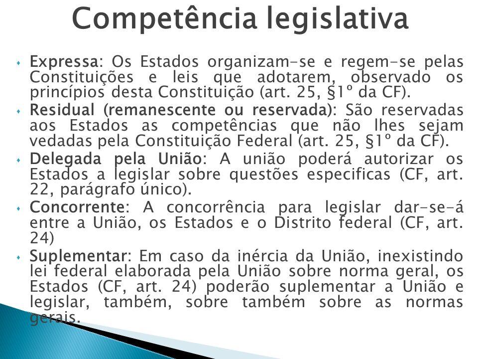 CF, art.26.