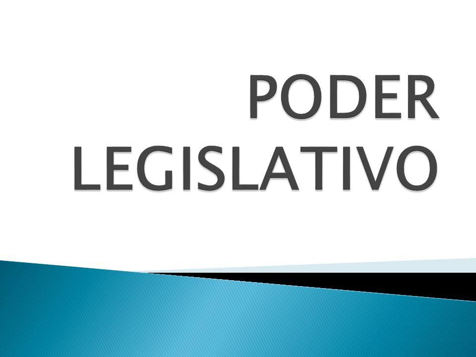 No Brasil vigora o bicameralismo federativo, no âmbito federal.