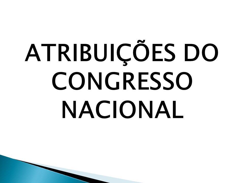 Composição: a Câmara dos Deputados é composta por representantes do povo, ou seja, por Deputados Federais eleitos que manifestam a vontade do povo.