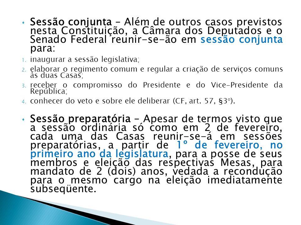 Comissão temática ou em razão da matéria – As comissões temáticas estabelecem-se em razão da matéria (por exemplo, comissão de saúde, orçamento, transporte, constituição e justiça, etc.) e são permanente (CF, art.