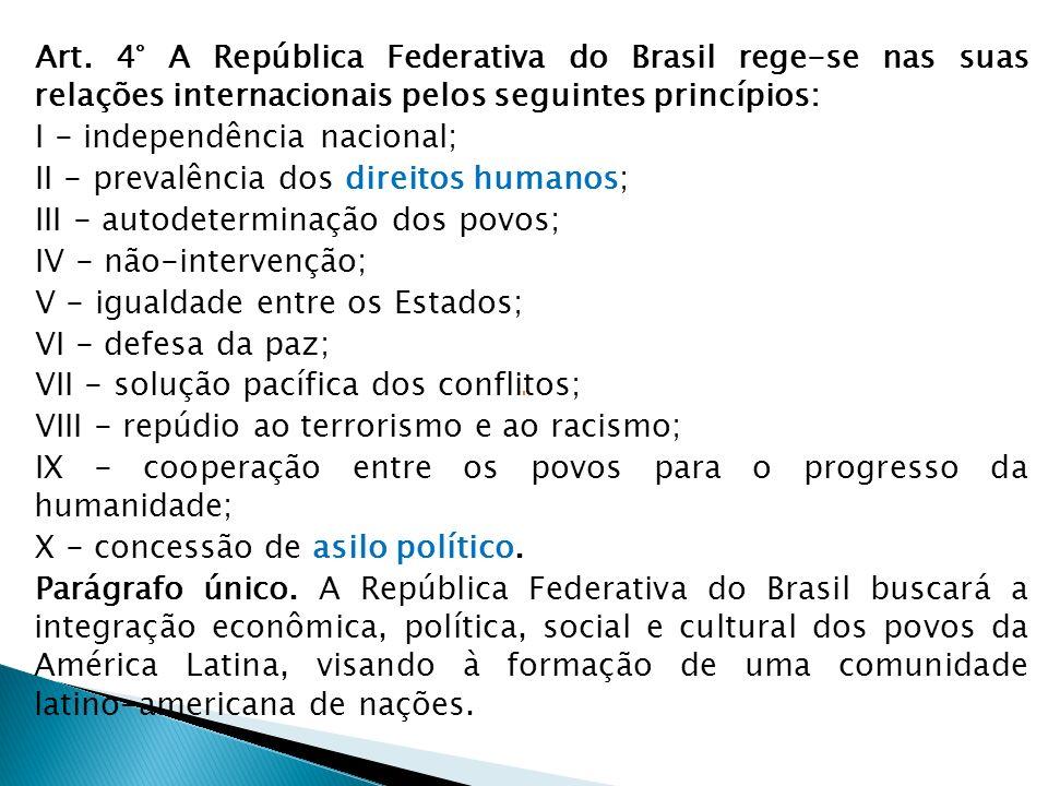 14 DIREITOS FUNDAMENTAIS GERAÇÕES DE DIREITOS (Dimensões) Fonte: MARMELSTEIN, 2008, p.