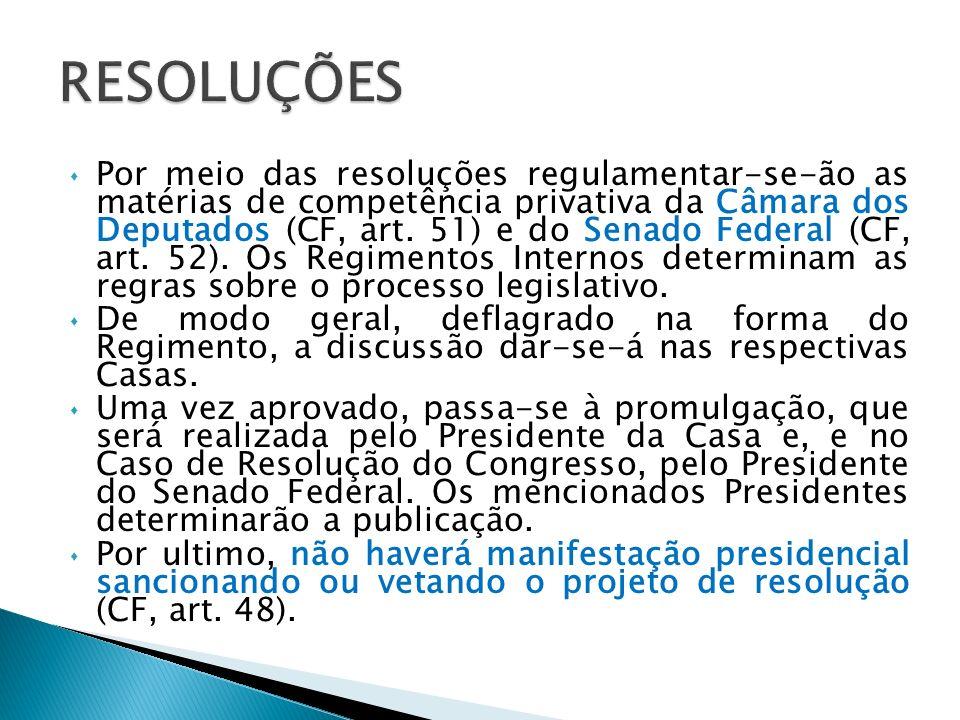 Além da função de legislar (fazer leis) o Poder Legislativo também tem a função fiscalizatória.