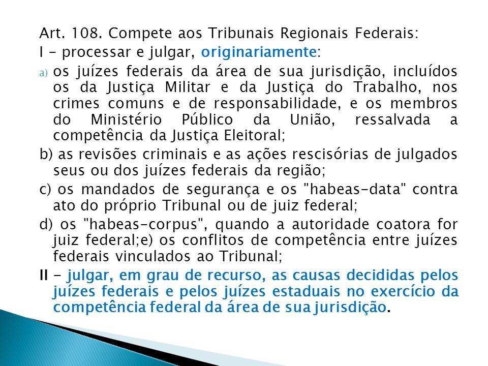 A reforma do judiciário (EC, n° 45/2004), instituiu o Conselho Nacional de Justiça de quinze membros com mandato de dois anos admitida uma recondução.