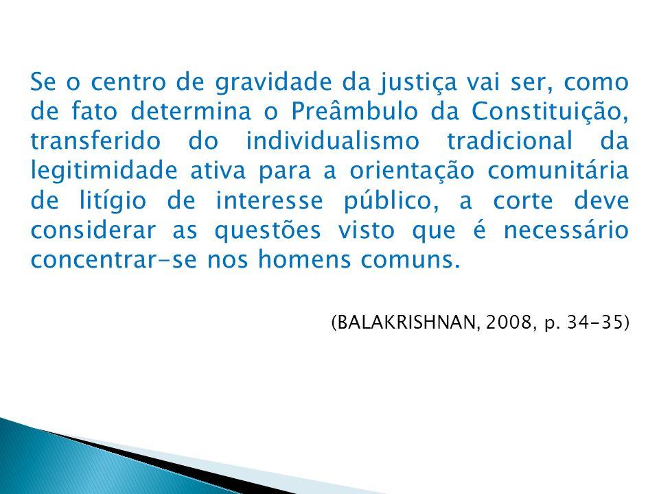 Conceito de constituição Objeto da Constituição Conceito de Direito constitucional Supremacia da Constituição 1.