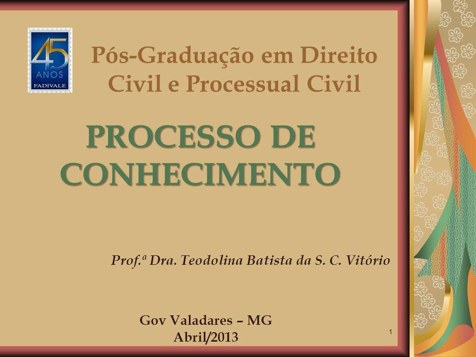 22 35203RE 59725 Sistema de reserva de vagas, como forma de ação afirmativa de inclusão social, estabelecido por universidade.