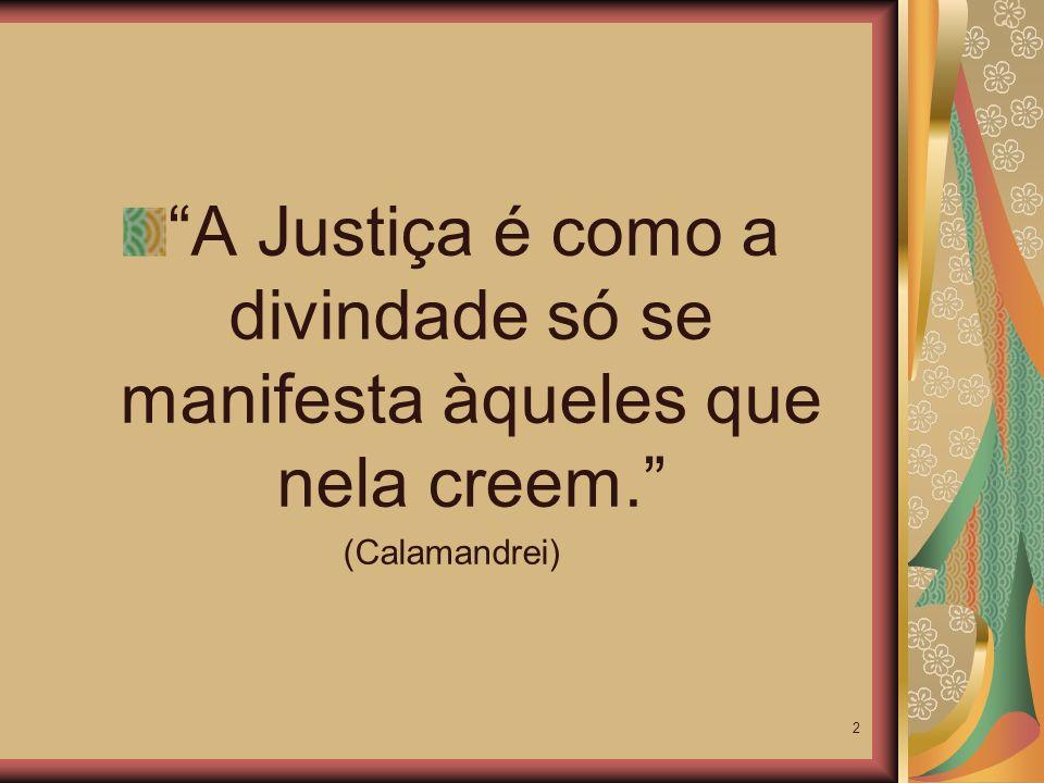 PROCESSO CIVILPROCESSO CIVIL 26498RE 646721 Alcance do direito sucessório em face de união estável homoafetiva.