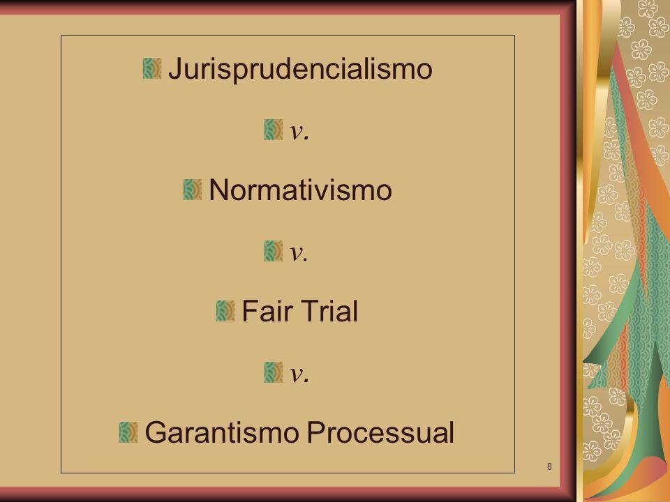 HARD CASES Casos complexos, sem solução clara na lei....